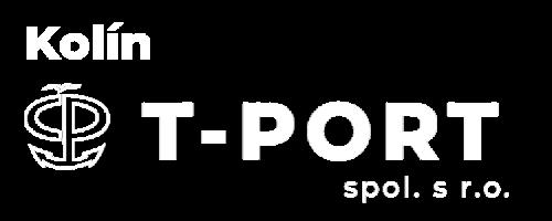tport-kolin